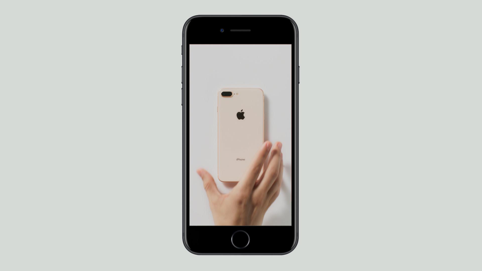 iphone_portrait_device_overlay_01_00420.jpg