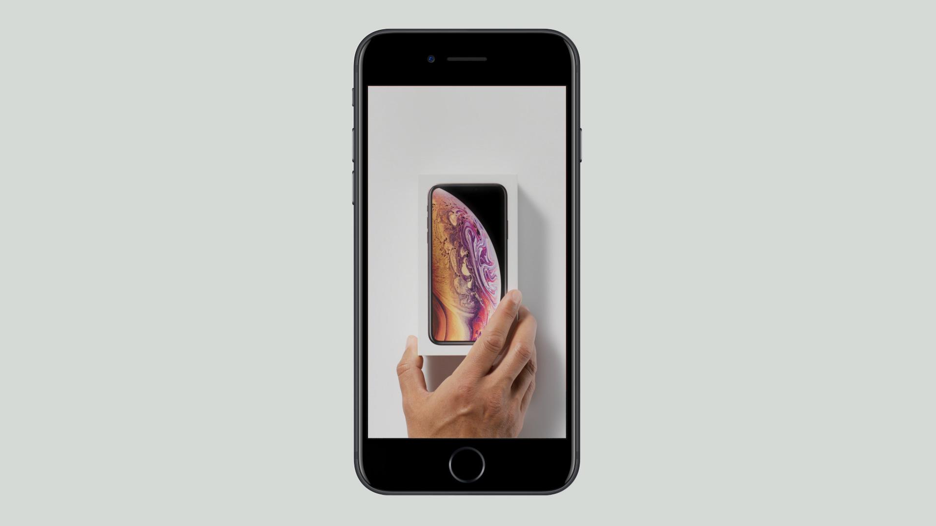 iphone_portrait_device_overlay_00159.jpg