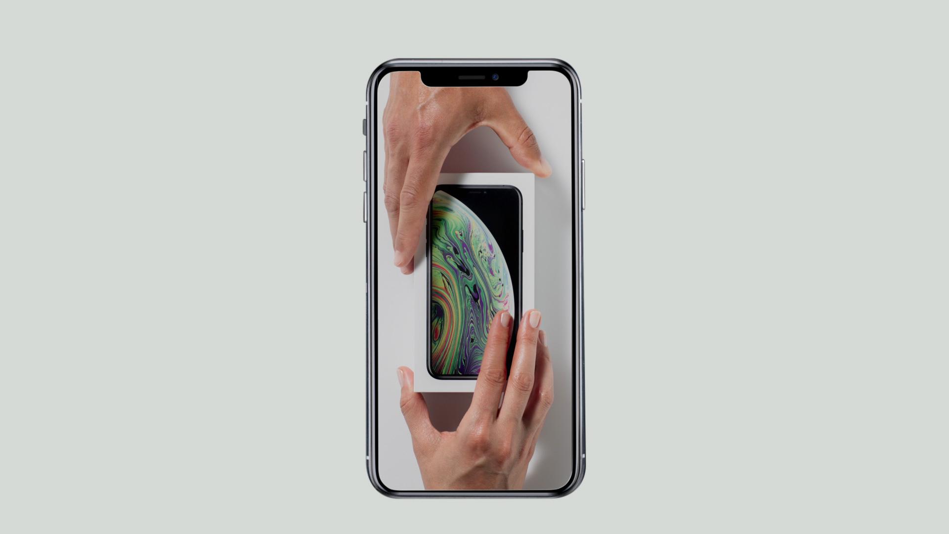 iphone_x_portrait_device_overlay_00351.jpg