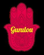 Gurulou_nobackground-01.png