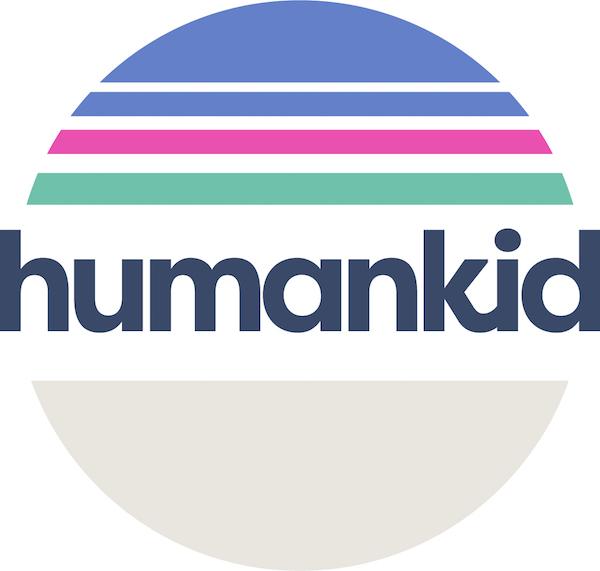 HumanKIDsmall.jpg