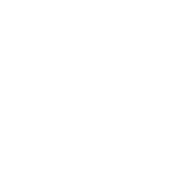 FaithandHopeLogoWhite.png