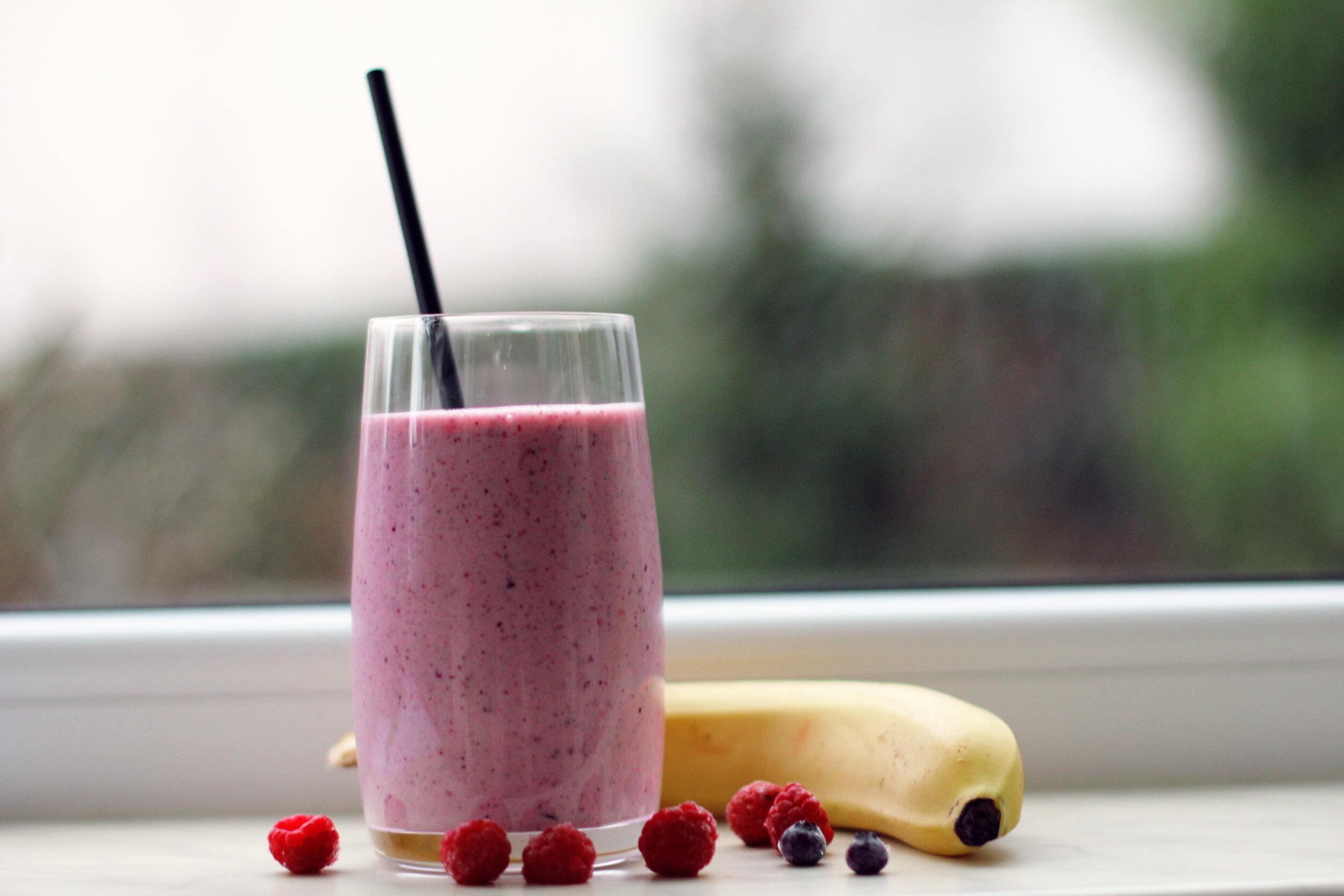 Can Smoothies Help Aid Weight Loss Faith And Hope Wellness Associates