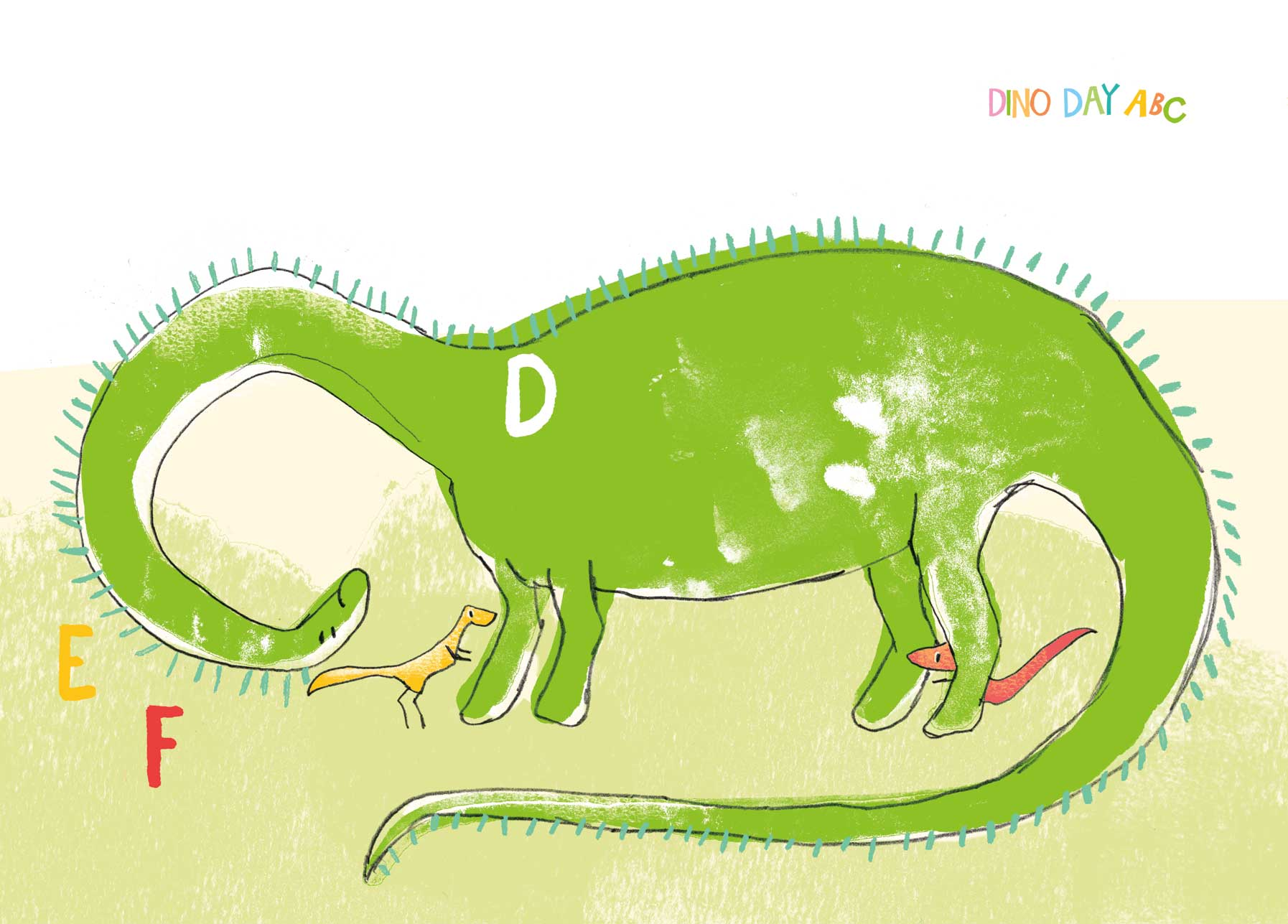 christinaleist_DinoDay2.jpg