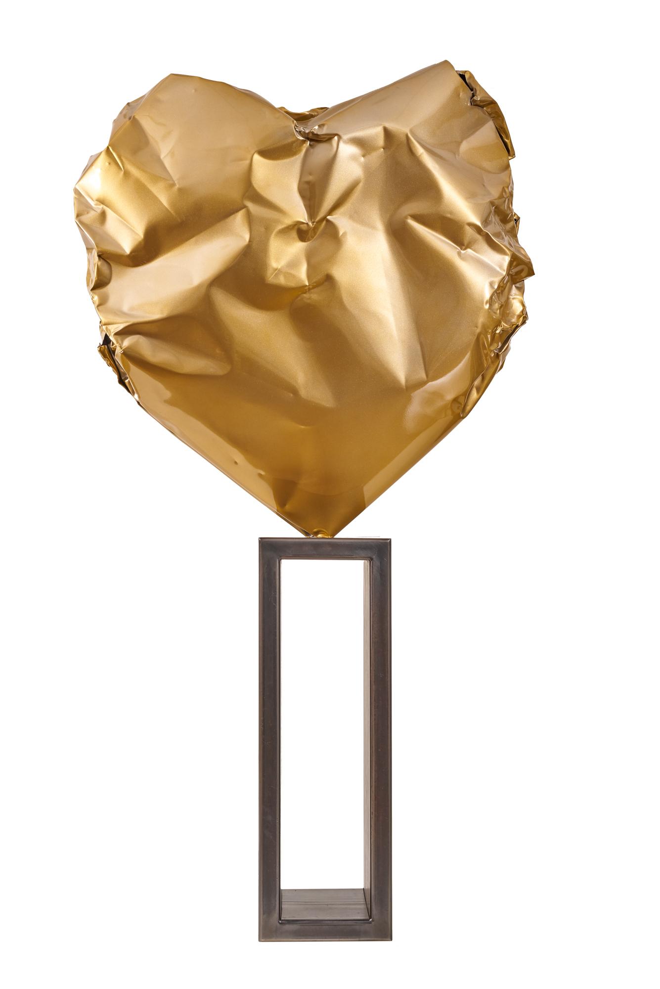 Gold_Heart.jpg
