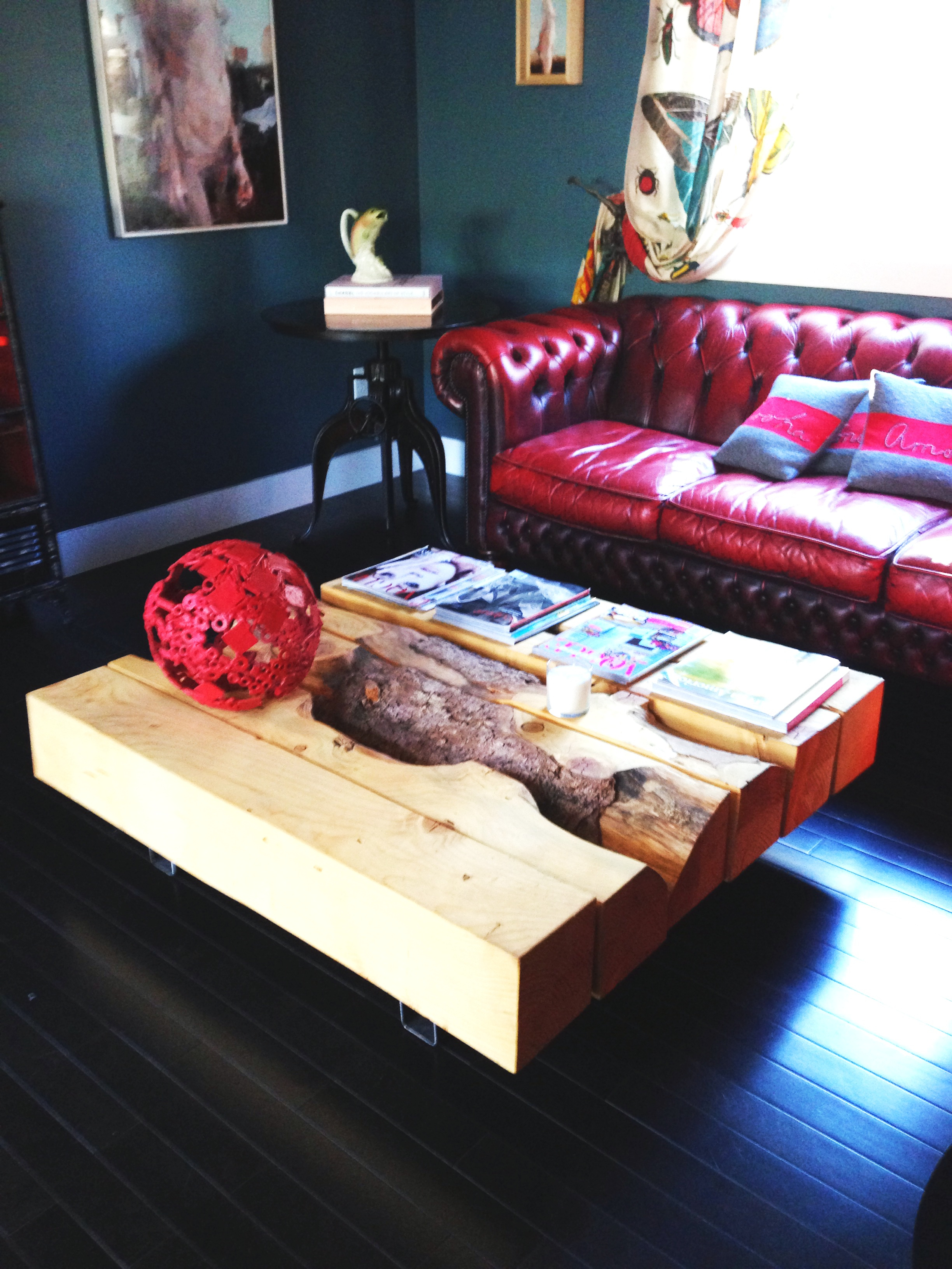 Pine Timber Coffee Table.jpg