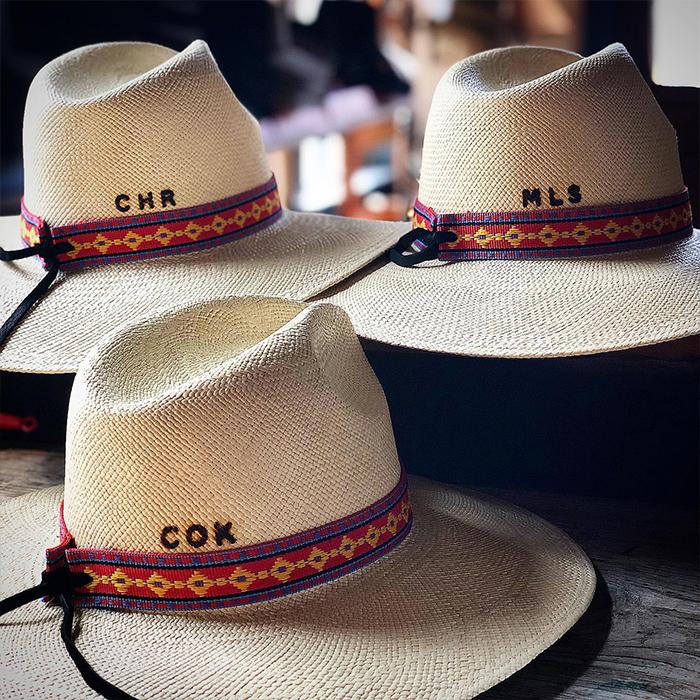 IG_three_hats.jpg
