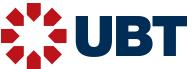 UBT NZ 1.jpg
