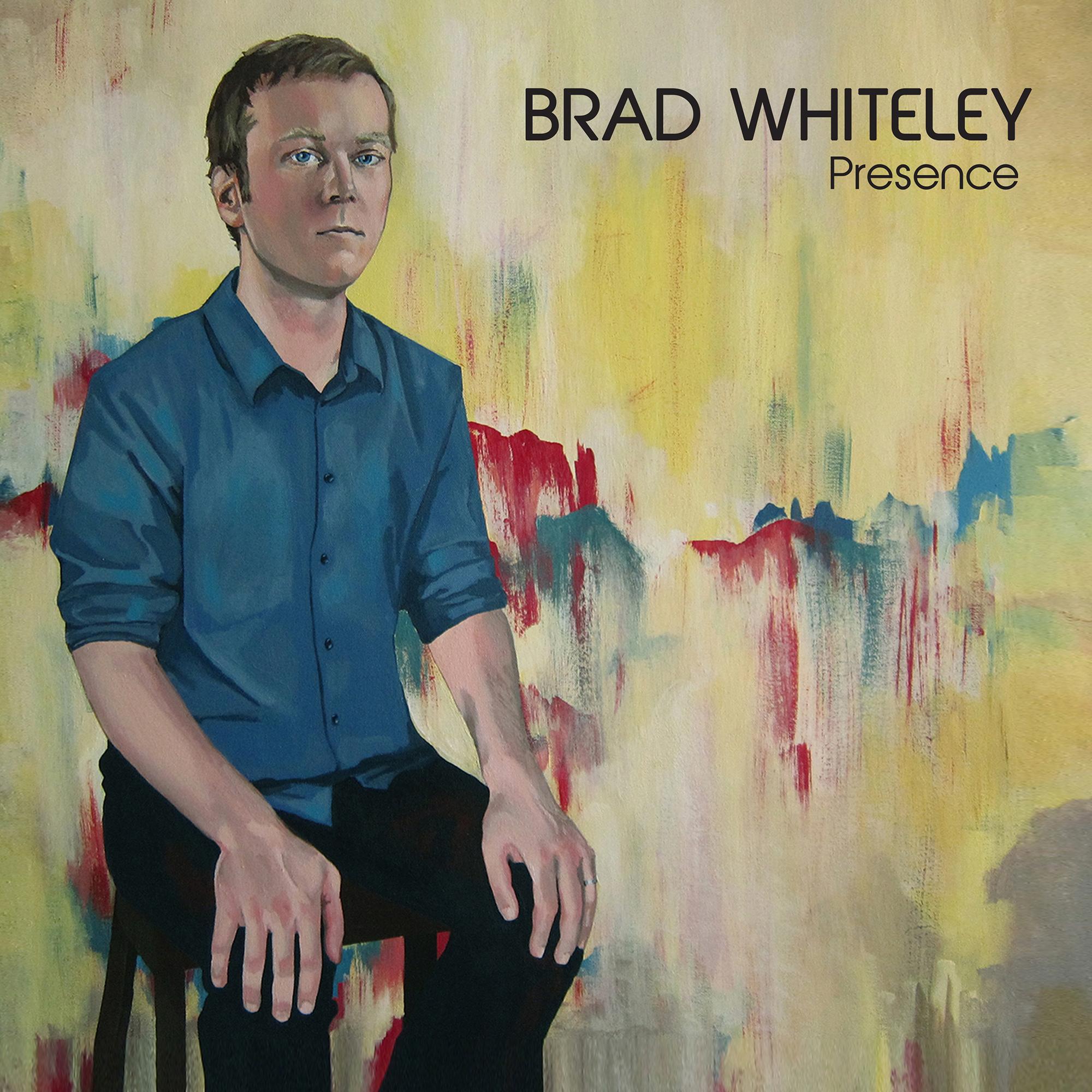 Presence Cover.jpg