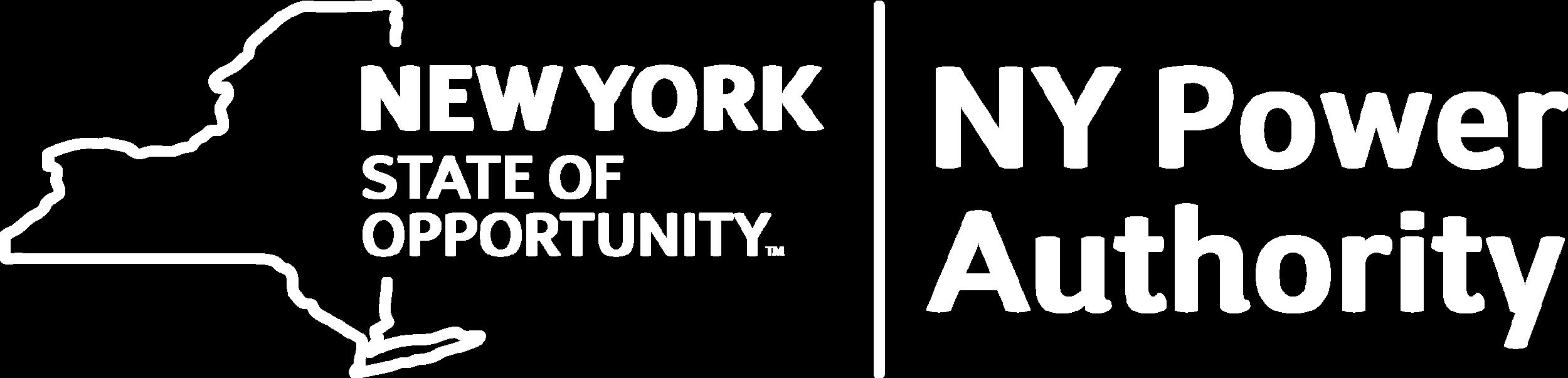 NYPA logo_rgb_300dpi Clear White.png