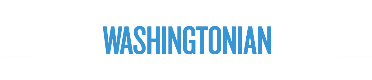 washingtonianbanner.png