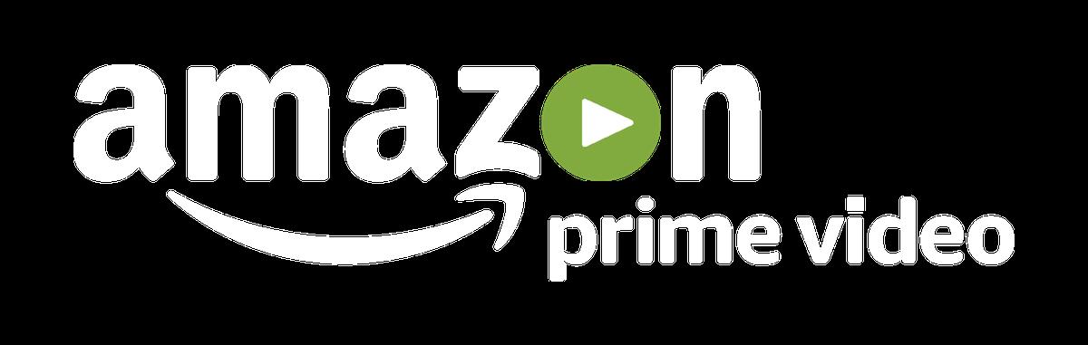 amazon-logo-adjusted.png