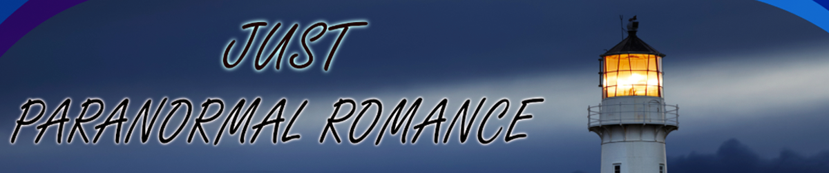 justromancebanner.png
