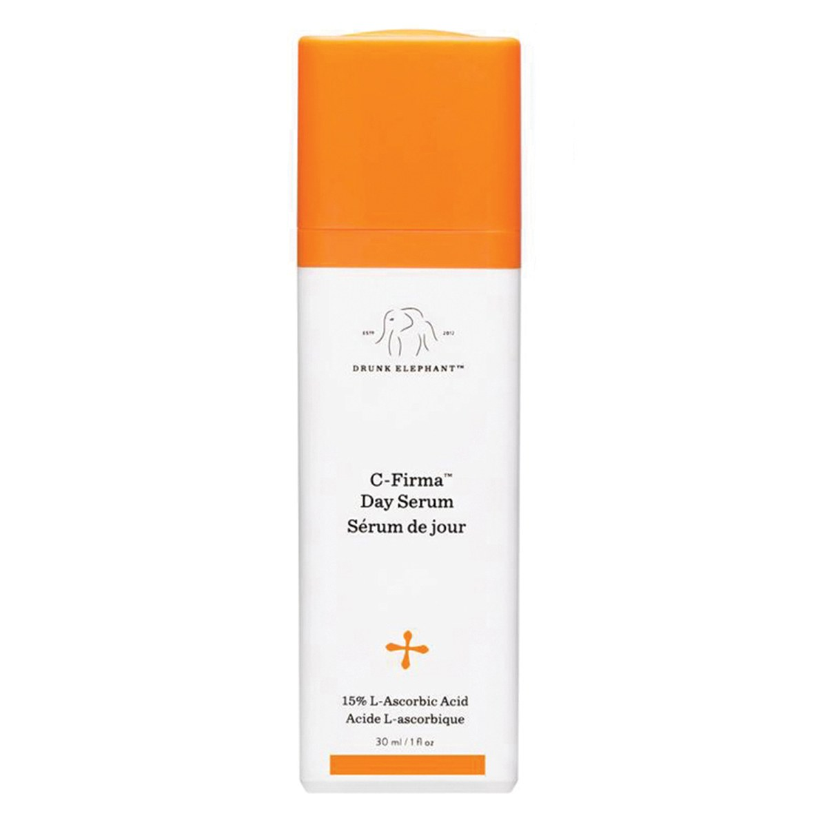 Drunk Elephant C-Firma Day Serum.jpg