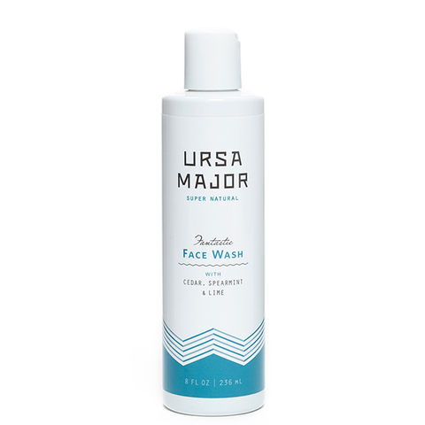 ursa-major-face-wash_large.png