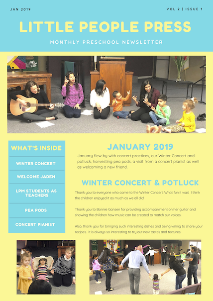 LPM Newsletter Jan 2019 Vol2.Issue1.png