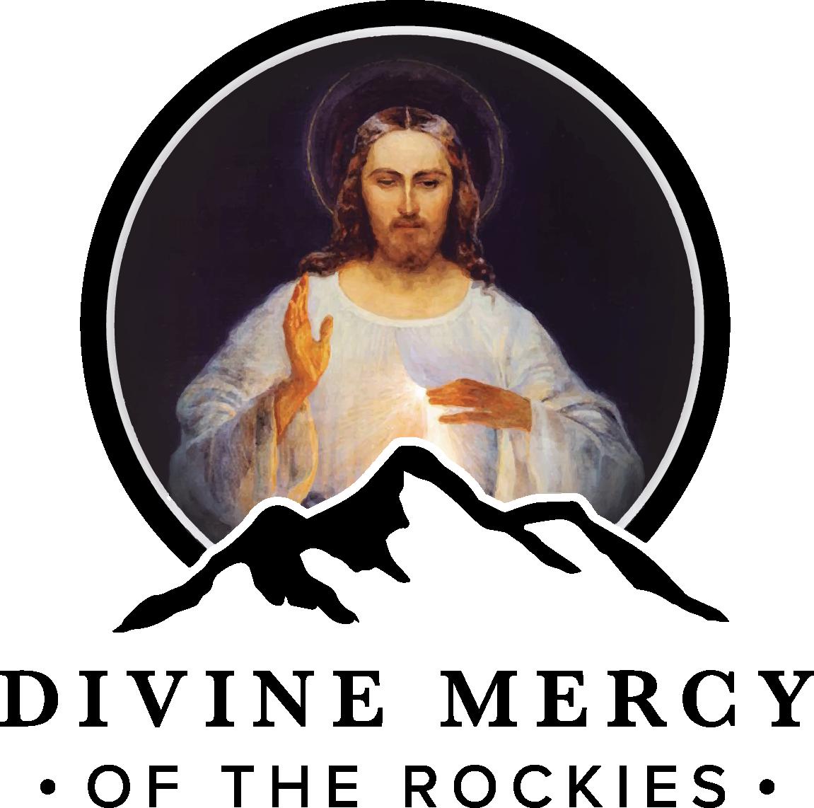 Divine Mercy Logo_01 no background.png