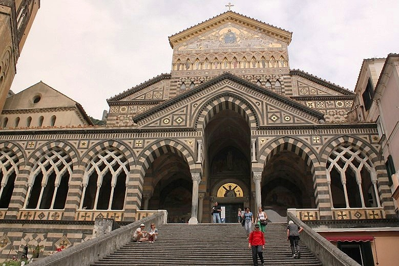 St. Andrew's Cathedral-Amalfi.jpg