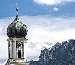 Sts.Peter and Paul-Oberammergau 2 (2).jpg