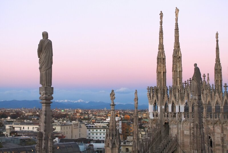 Milan Duomo 3.jpg