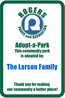adopt_a_park-The_Larson_Family1.png