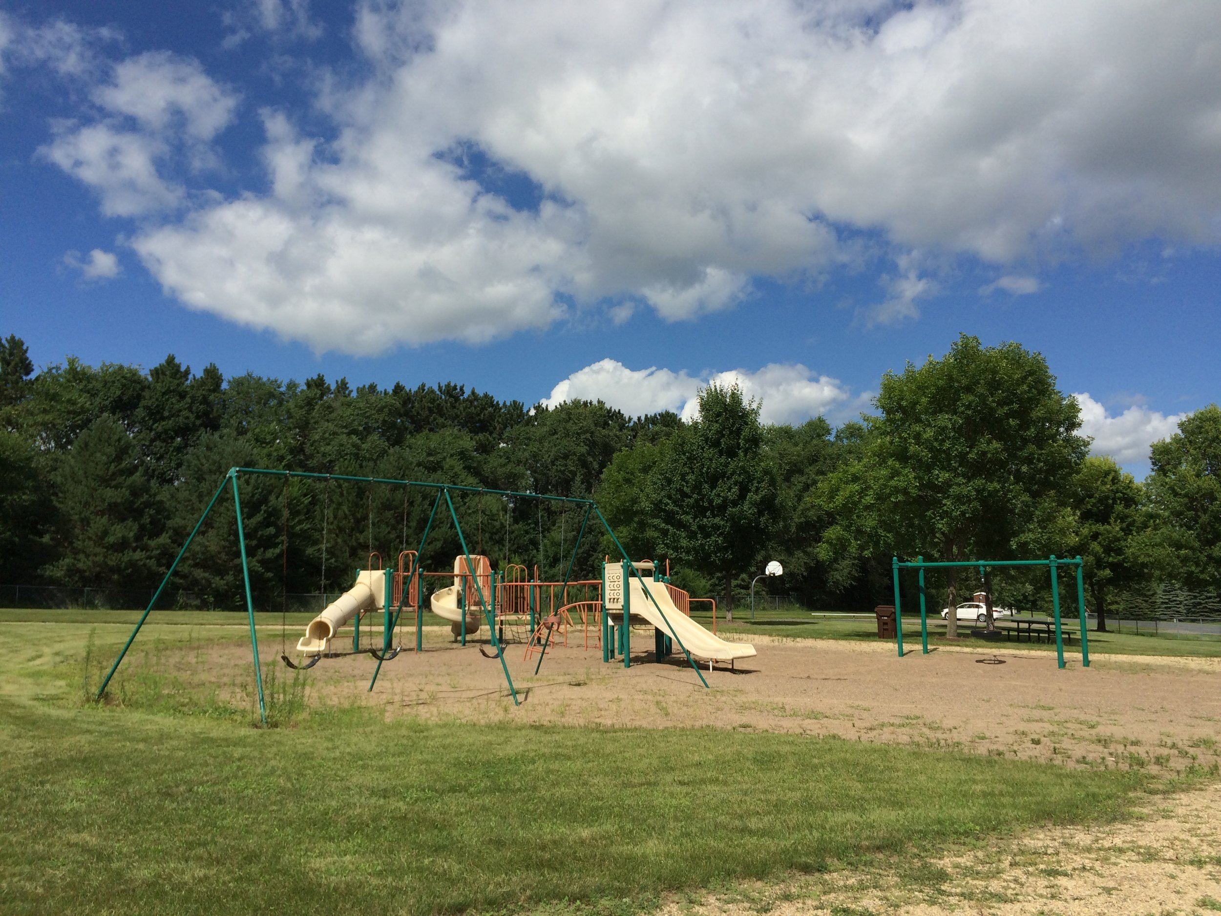 Shadow Woods Park (5).JPG