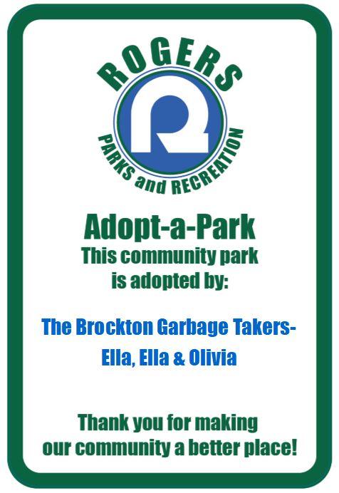 Brockton Meadows.JPG