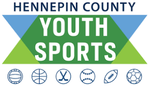 Picture of Hennepin Youth Sports Logo