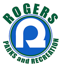 Picture of Rogers Parks & Rec logo