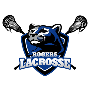 Picture of Rogers Lacrosse logo