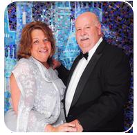 Eileen & Bill Brandt.jpg