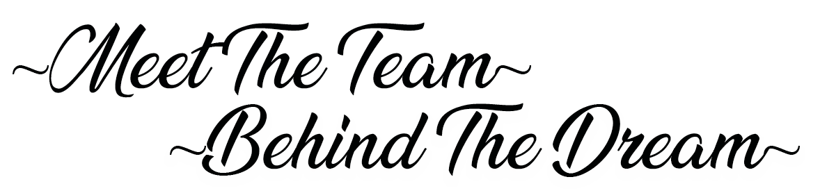Team Behind the Dream.png