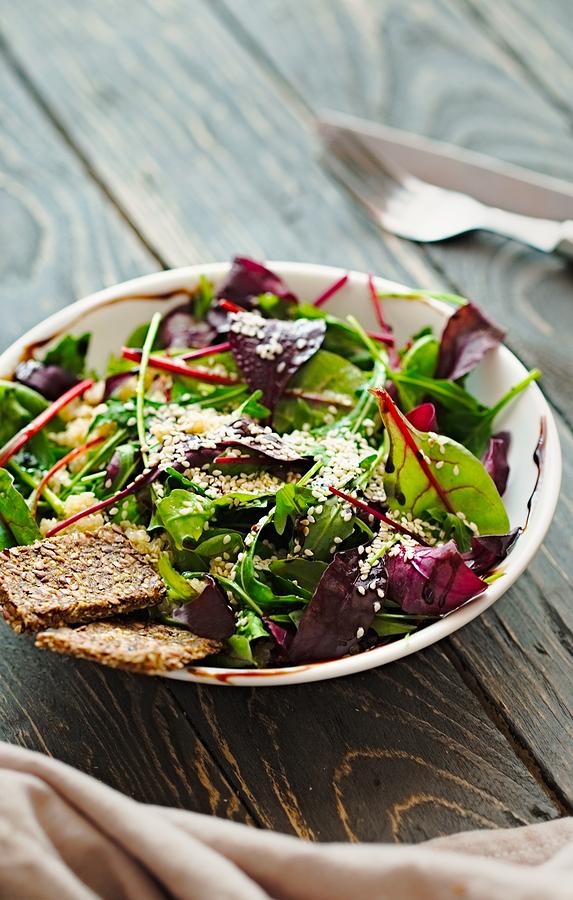 Simple Balsamic Vinegar Salad.jpg