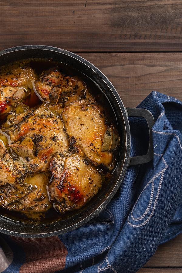 Chicken Dinner Recipe.jpg