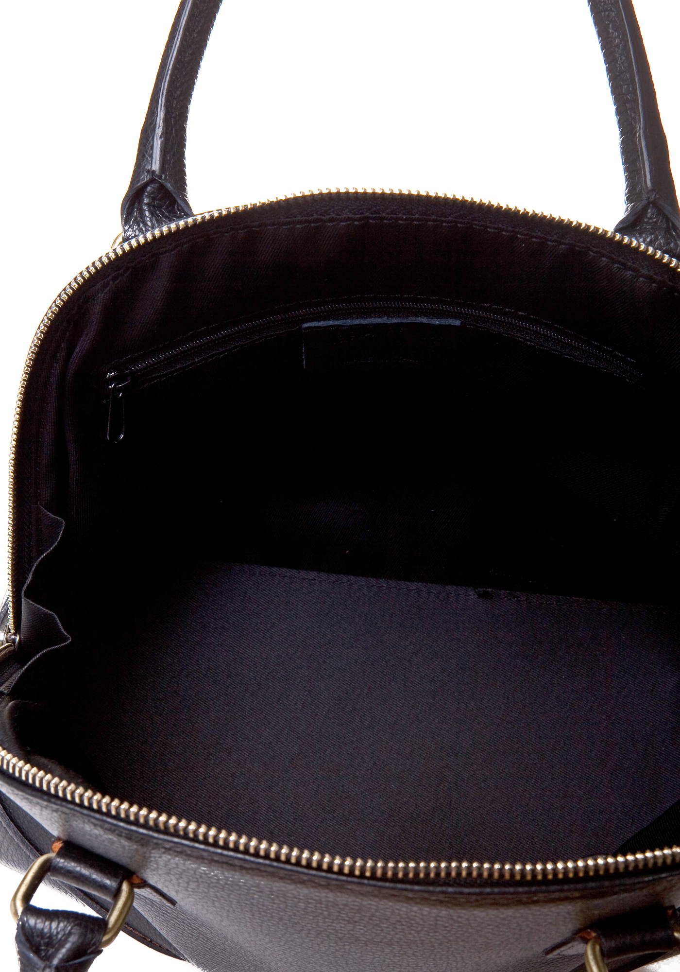 5009-BLACK-4.jpg