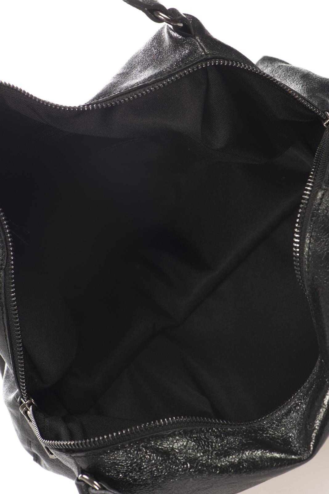 KR17009-BLACK-4.jpg