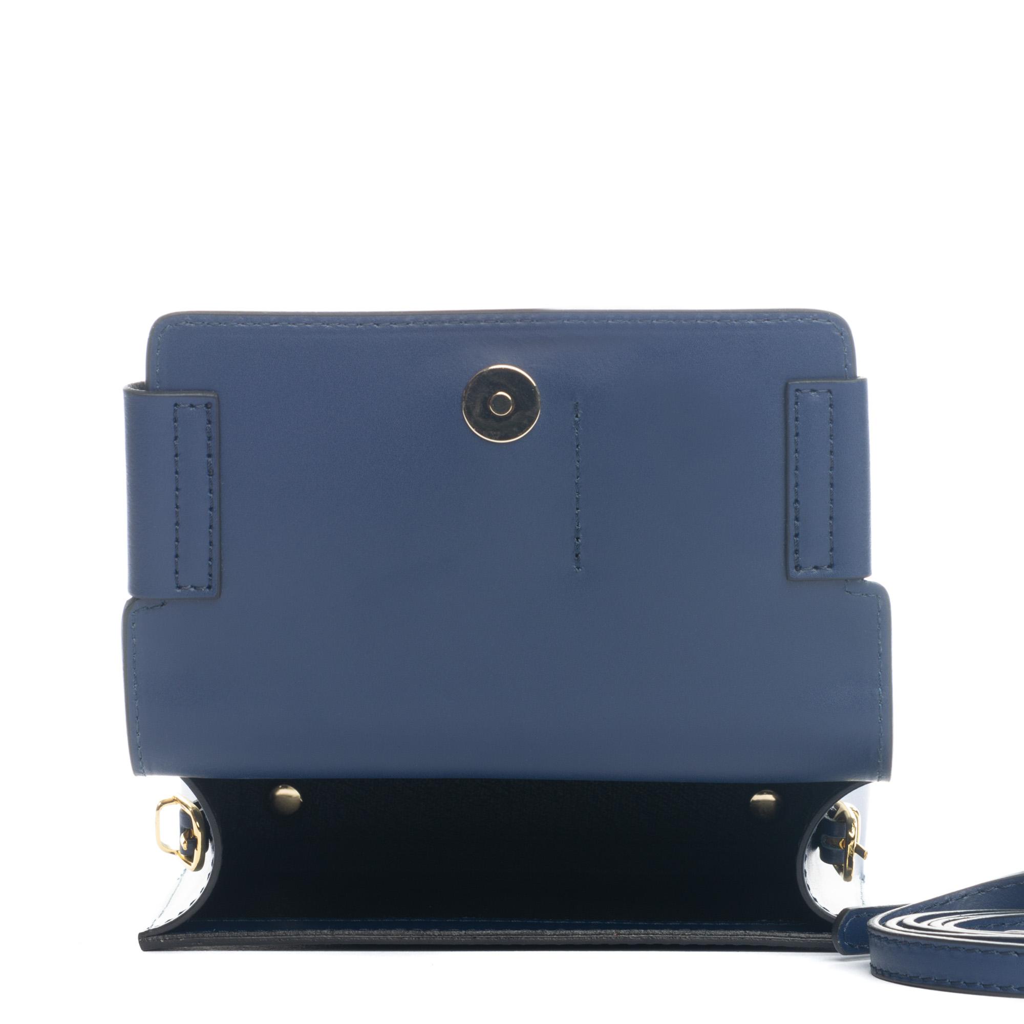 7165-D BLUE-4.jpg