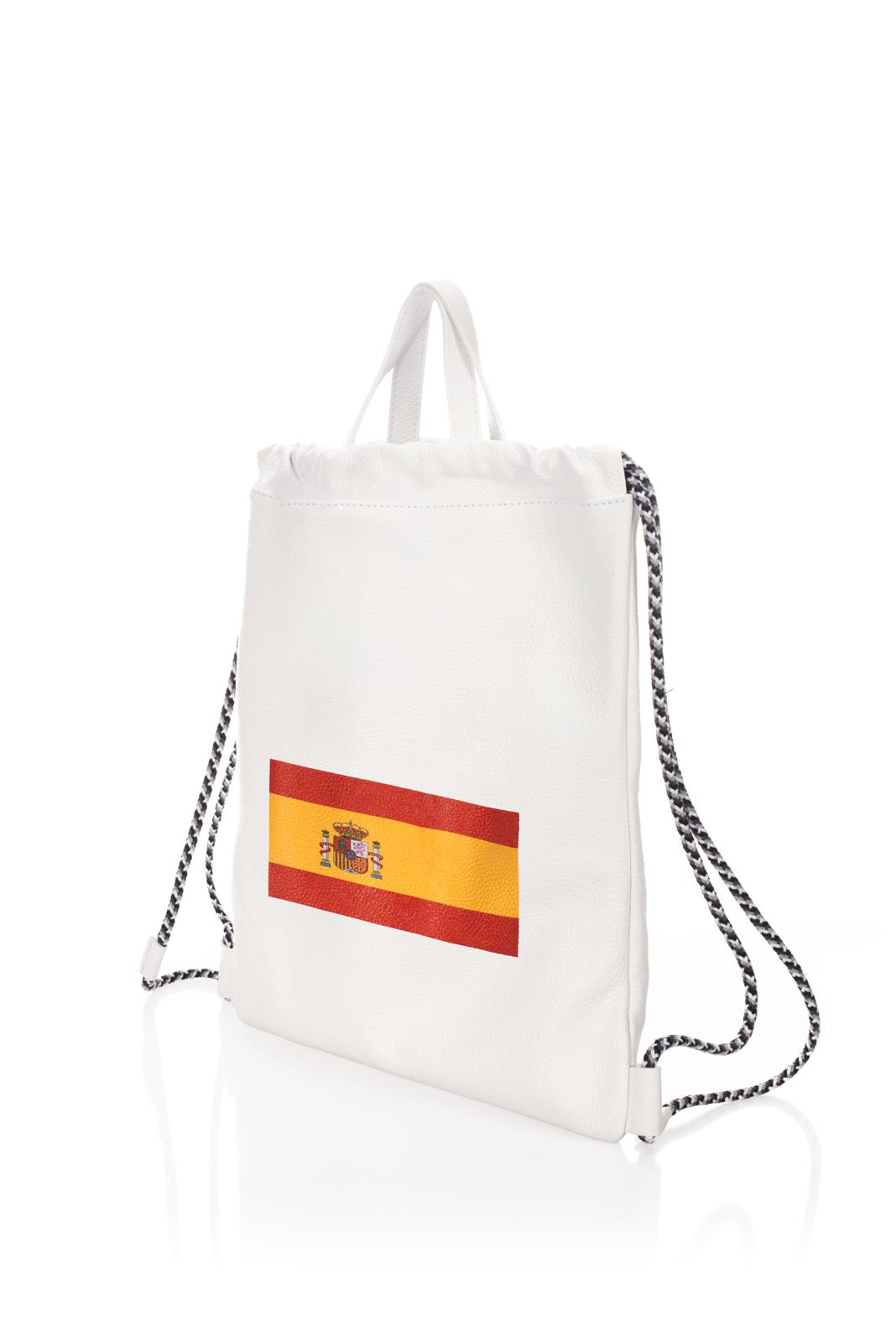 19049-SPAIN-2.jpg