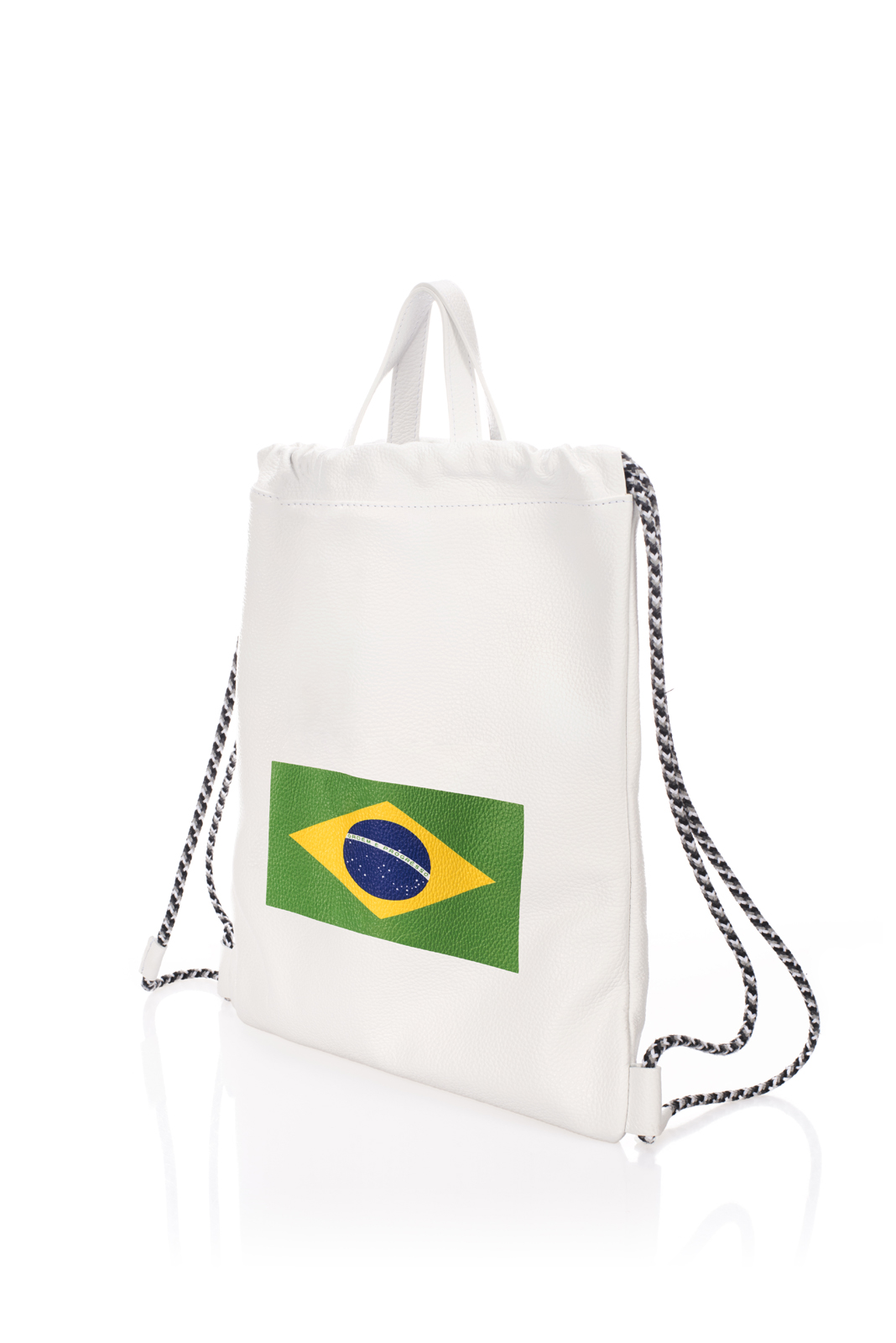 19049-BRAZIL-2.jpg