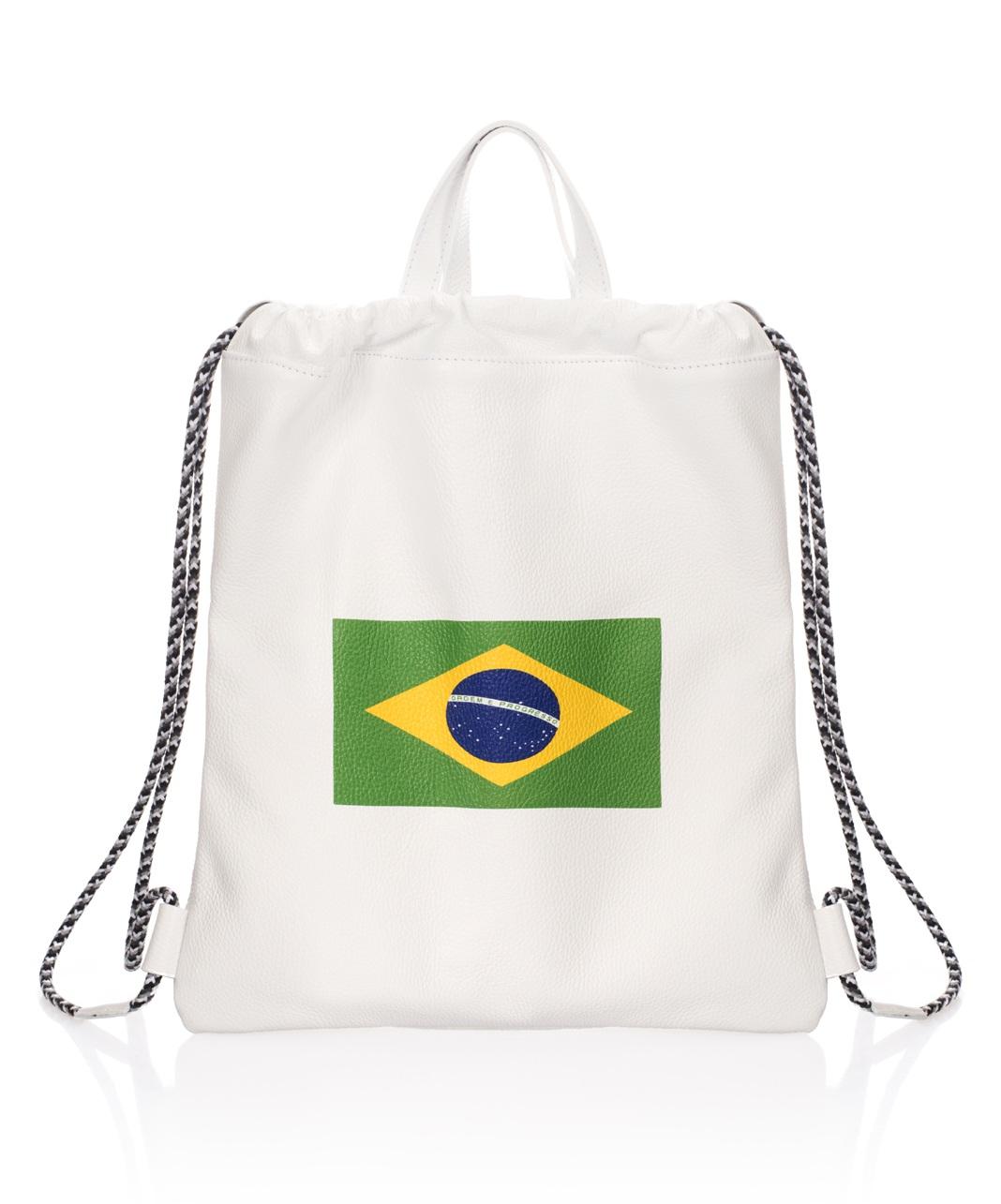 19049-BRAZIL-1.jpg