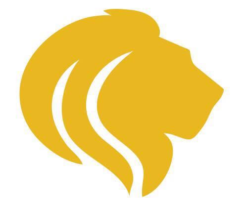 Camp Courage Logo