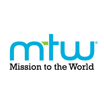 Mission to the World Logo