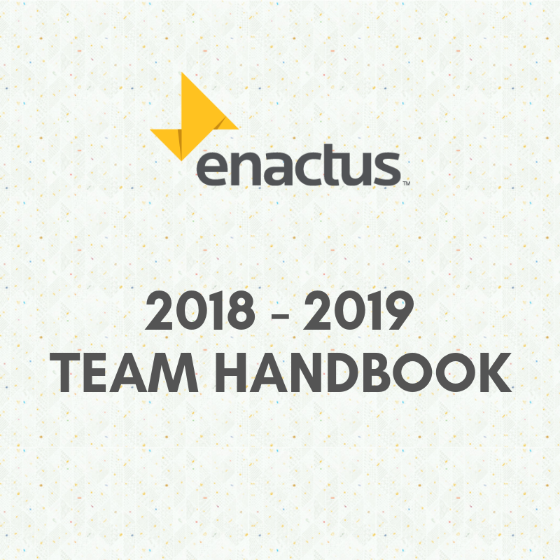 Team handbook.png