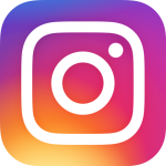 Instagram_icon-150x150.png
