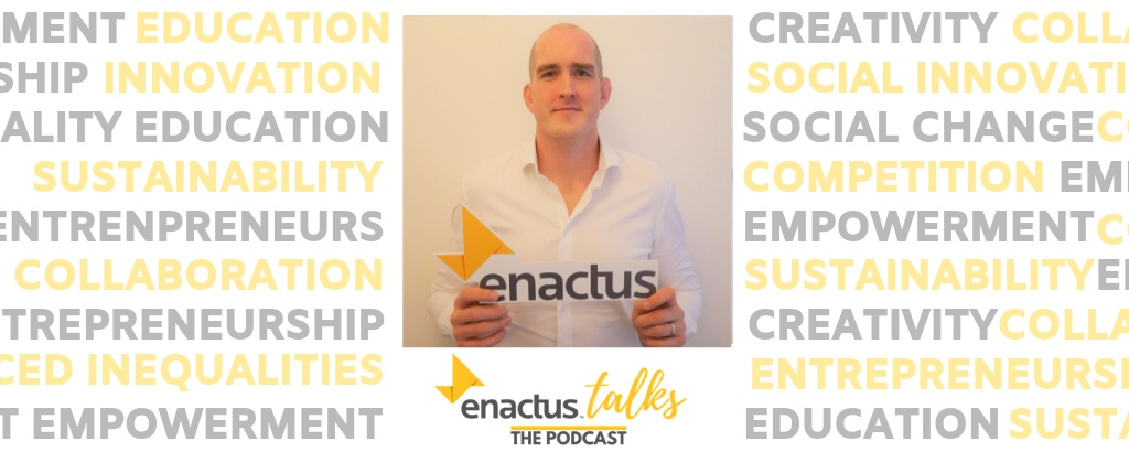 twitter+post+enactusTALKS+the+podcast+.jpg
