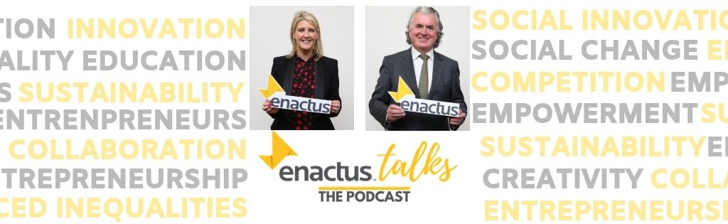 twitter+post+enactusTALKS+the+podcast++%281%29+%281%29.jpg