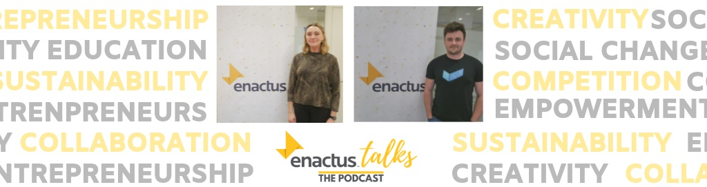 twitter+post+enactusTALKS+the+podcast++%281%29.jpg