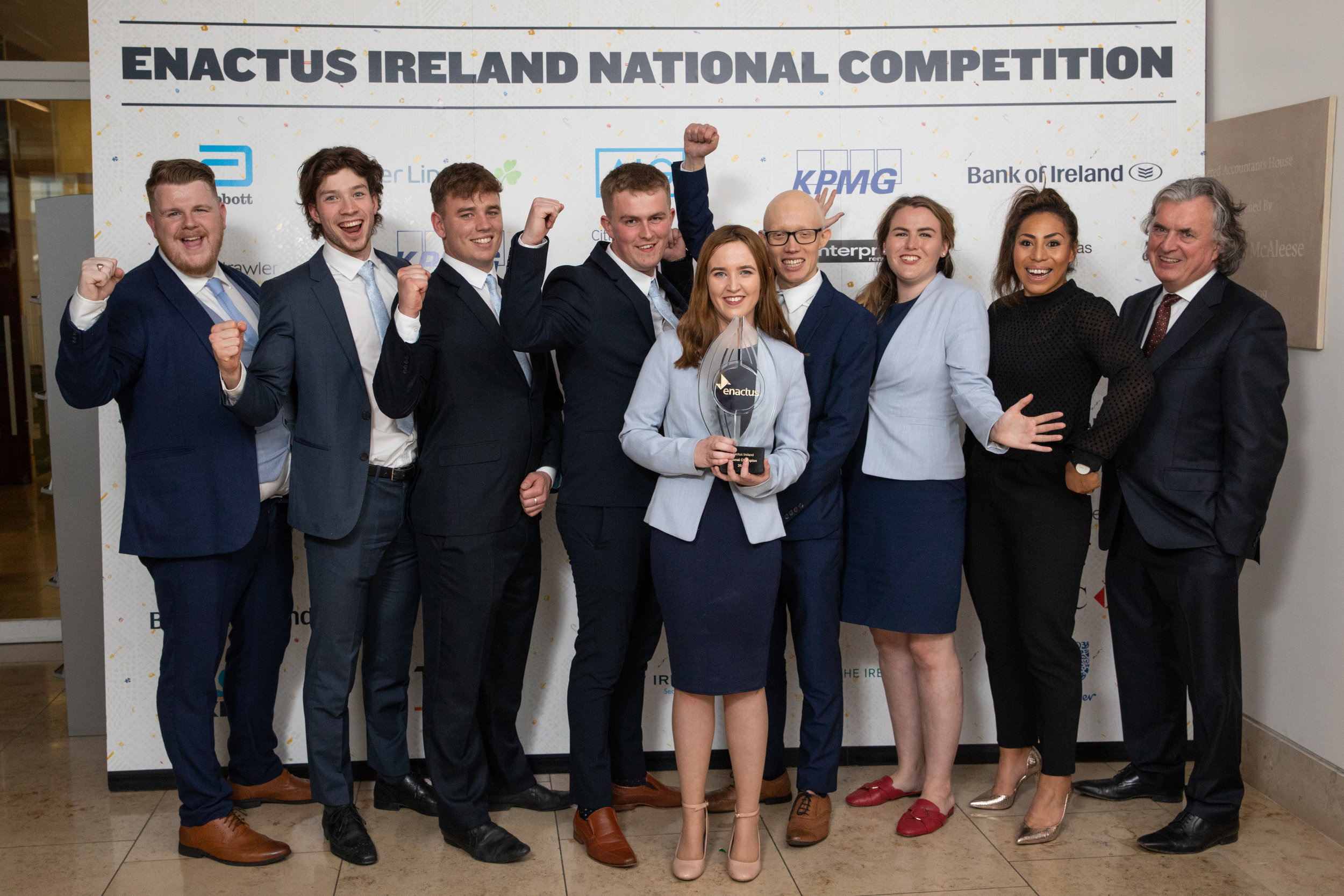 Enactus Ireland National Comp 2019 Winners-1 (1).jpg