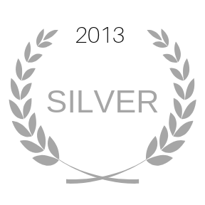 2018 Silver (4).png