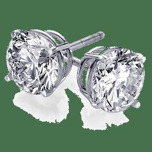 diamond-stud-earrings.png
